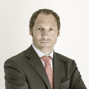 CARLOS GELABERT VENY