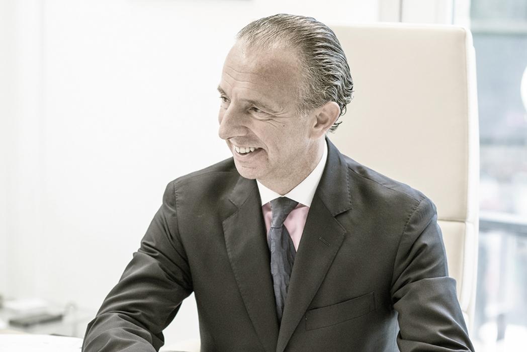 CARLOS DELGADO TRUYOLS