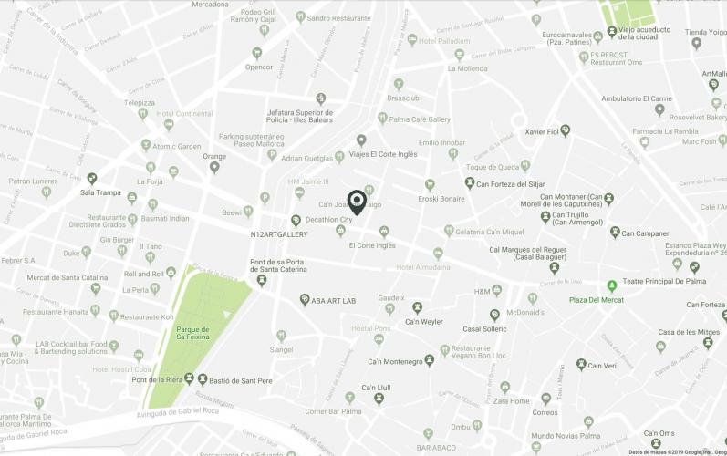 VER EN GOOGLE MAP